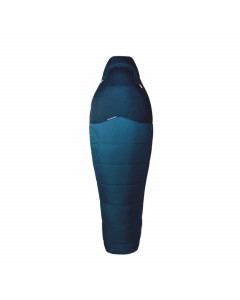 Mammut nordic oti winter sleeping bag -32 °c