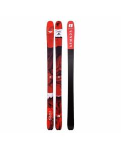Armada ski tracer 88 2020