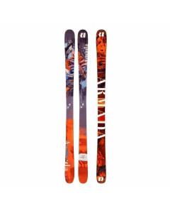 Armada ski arv 86 170 2020
