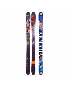 Armada ski arv 96 177 2020