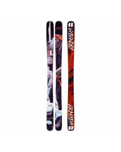Armada ski bdog 172 phil casabon 2020