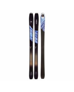 Armada ski tracer 88 182 2021