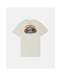 Billabong pipe masters pipe tee rock 2020