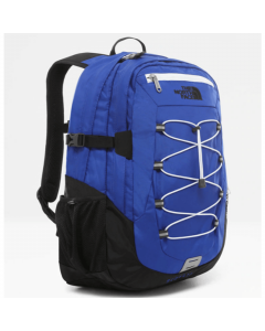 The north face borealis classic tnf blue tnf black