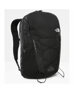 The north face cryptic pack tnf black