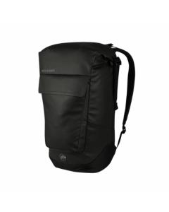 Mammut seon courier 30l pack black