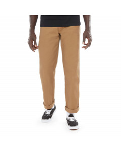Vans authentic chino pro dirt straight fit