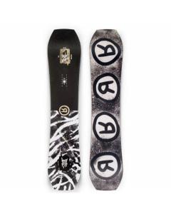Ride snowboards twinpig 142 2020