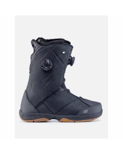 K2 snowboard maysis black 2020
