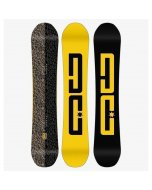 Dc shoes forever 146 2021
