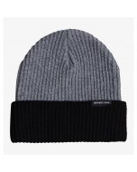 Dc shoes caf beanie frost gray 2021