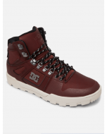 Dc shoes pure high wr boot wnt after dark 2022