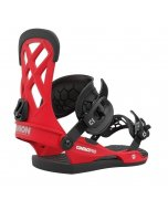 Union bindings contact pro red 2021