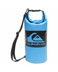 Quiksilver small water stash 5l fjord blue 2021