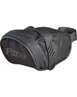 Fox bike small seat bag borsa da sella