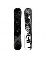 Lib tech snowboard skate banana 159 wide 2021