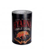 Mammut pure chalk collectors box hyaena finale ligure