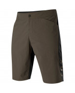 Fox racing ranger water short dirt 2021