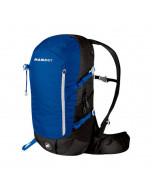 Mammut lithium speed 20l  backpack surf black