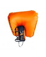 Mammut ultralight removable airbag 3.0 20l arumita night