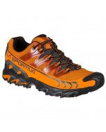 La sportiva ultra raptor gtx maple black