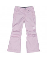 Nitro girls tate pant dusty pink fw 2017