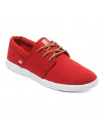 DC SHOES HAVEN CHILI PEPPER SCARPE NEW SS 2015
