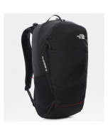 The north face basin 18l tnf black tnf black