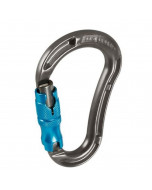 Mammut bionic mytholito twist lock plus basalt