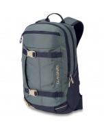 Dakine mission pro 25l dark slate snowboard backpack 2020