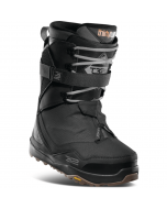 Thirtytwo 32 tm-2 jones black grey gum splitboard 2021