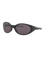 Oakley eyejacket redux matte black prizm grey