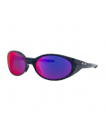 Oakley eyejacket redux planet x positive red iridium