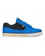 Dc shoes y tonik blue black ss 2018