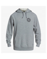 Dc shoes snowstar dwr fleece highrise 2021