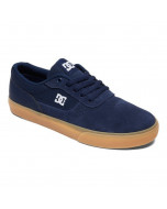 Dc shoes switch navy gum ss 2019