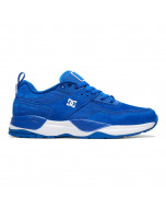 Dc shoe e.tribeka royal