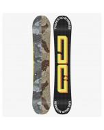 Dc  snowboard ply 159 2021