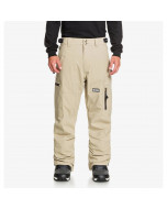 Dc shoes division pant twill 2021