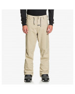 Dc shoes relay pant twill 2021