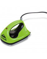 Dakine adjustable tuning iron ferro sciolina