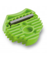 Dakine mini edge tuner green tool tuning kit
