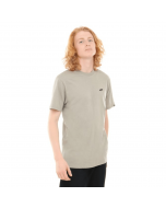 Vans skate laurel oak t-shirt ss 2019