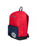Dc shoes backstack racing red 2019