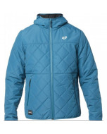 Fox racing skyline jacket blue 2020