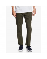 Quiksilver waterman sound bite pant forest night 2020