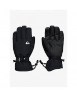Quiksilver mission glove black 2020