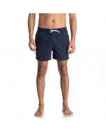 Quiksilver everyday volley 15'' navy blazer boardshorts ss 2018