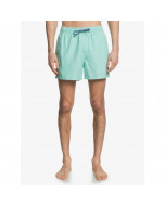 Quiksilver surfwash 15'' beach short beach glass 2020