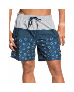 Quiksilver panel volley 17'' beach short 2020